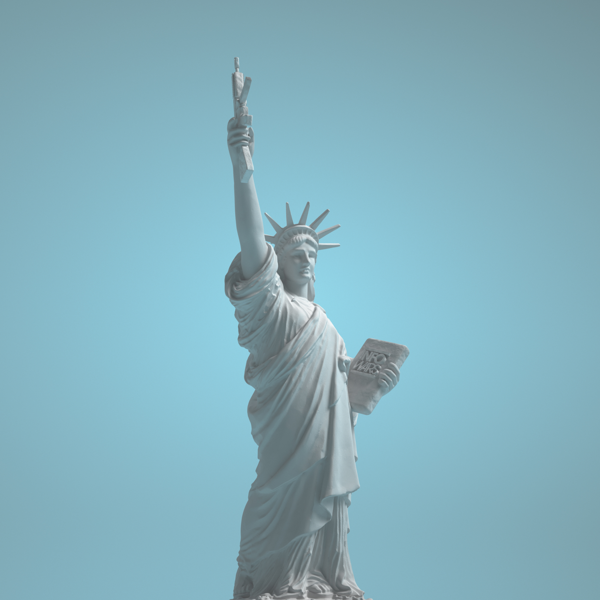 LadyLiberty_edit.jpg