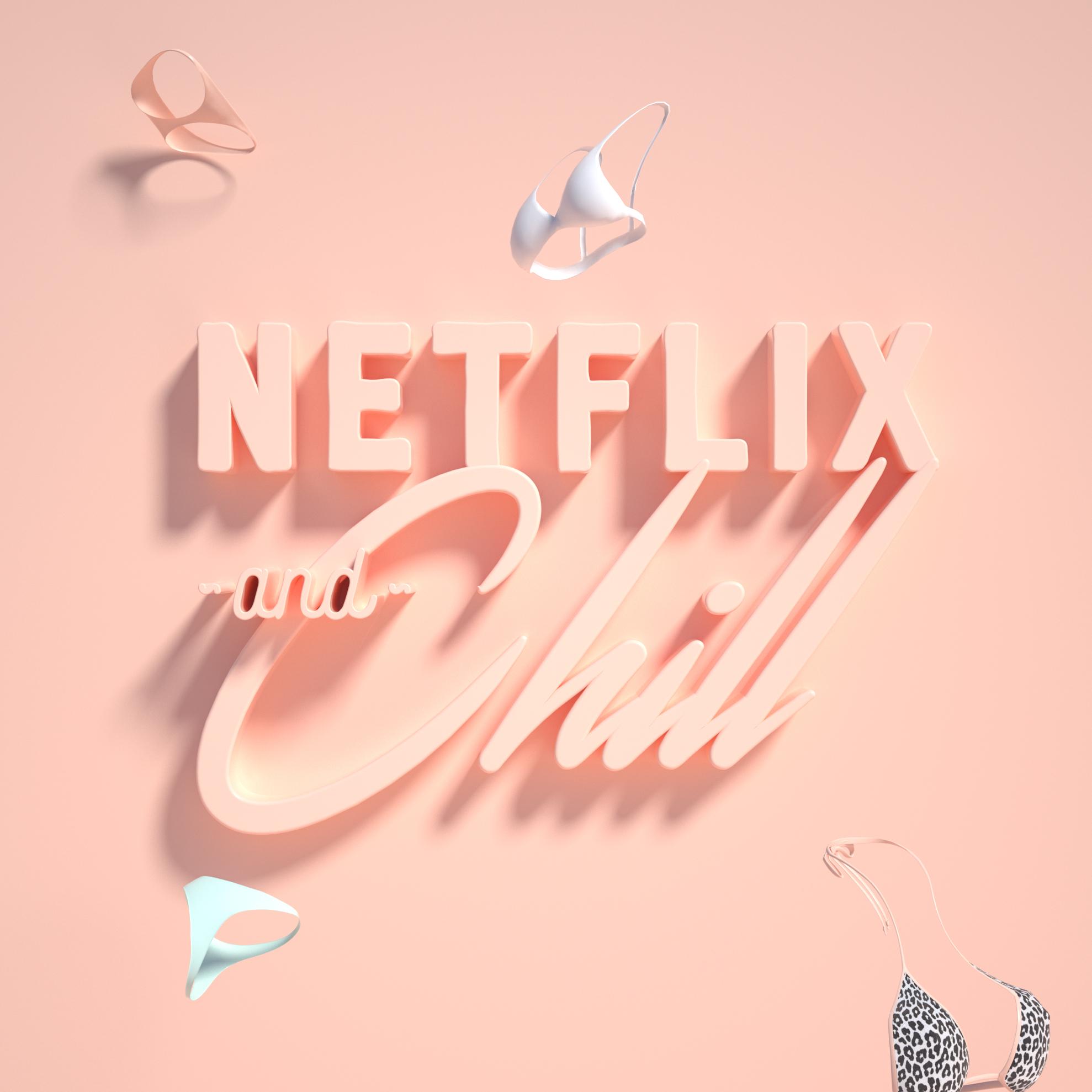 Netflix_v0.35.jpg