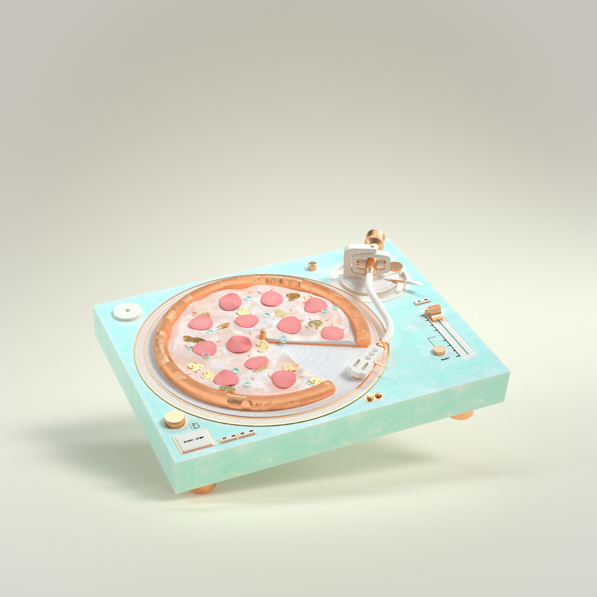 Technics-Pizza_v7.jpg
