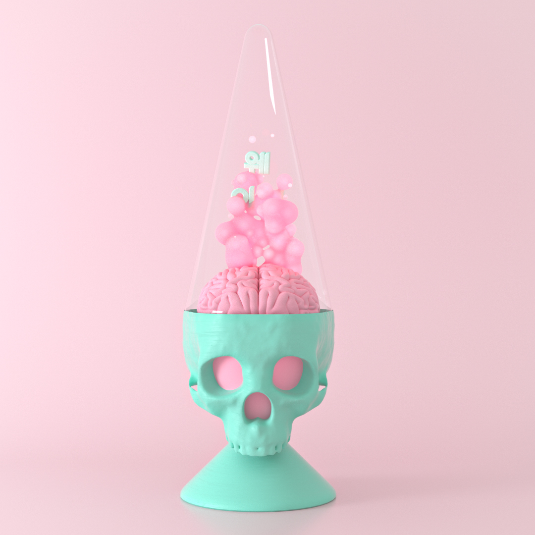 LavaLamp_skull_v8.jpg