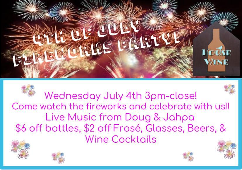 4th of July flyer2.jpg