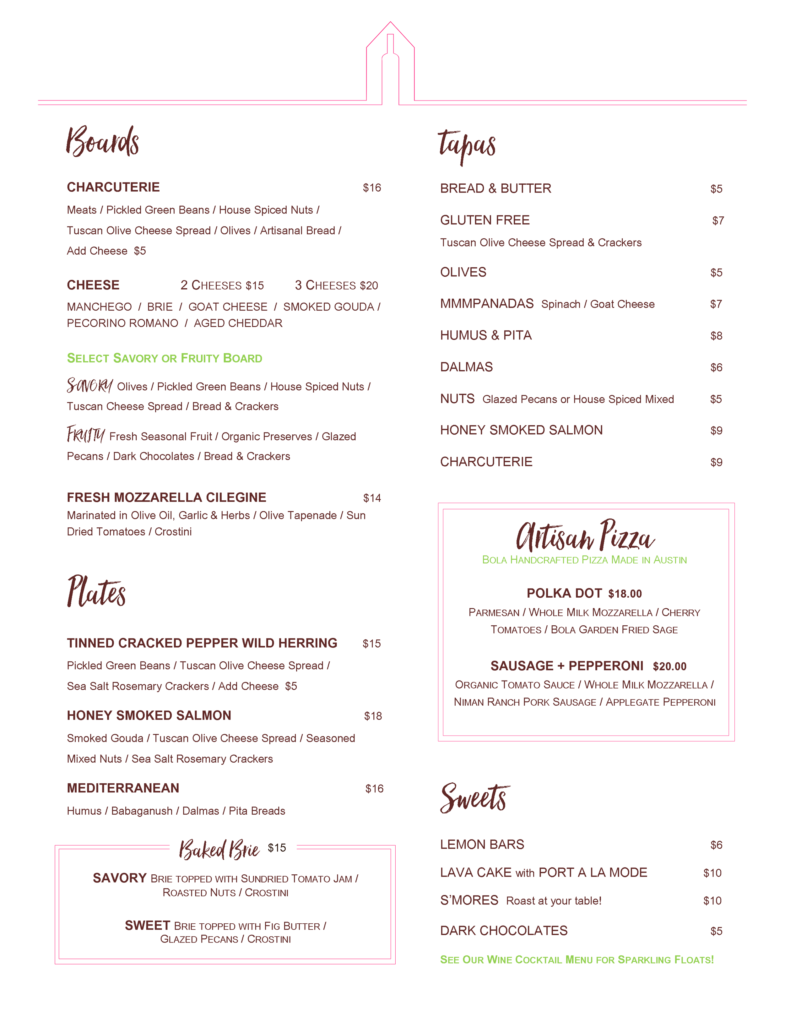 Munchie Menu 10 year change page 1 PNG (1).png