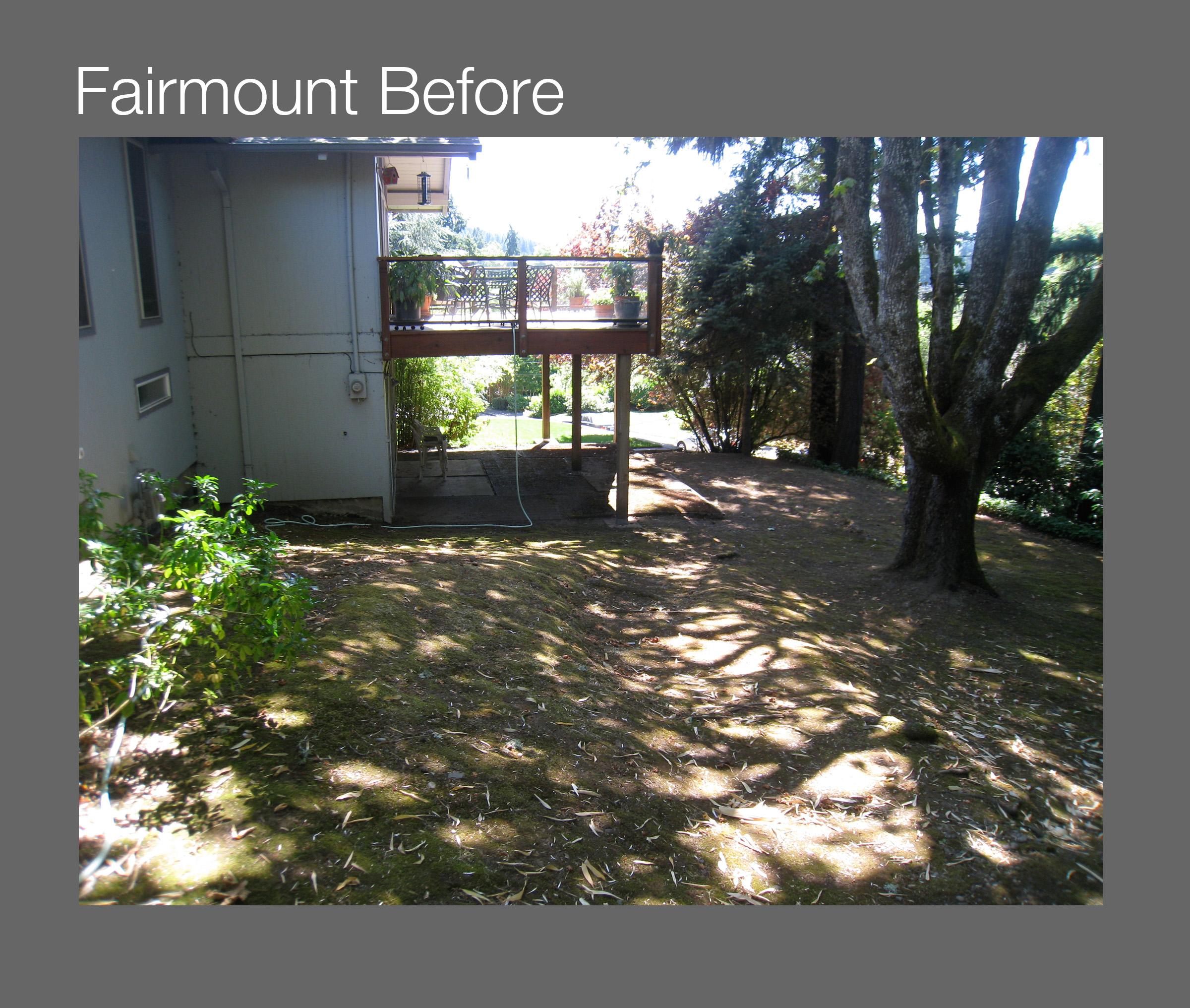 FairmountBefore.jpg