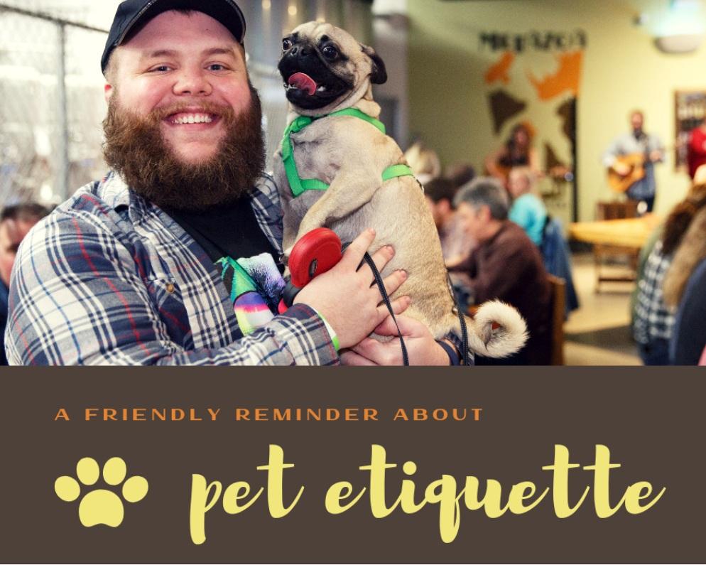 Pet_Etiquette