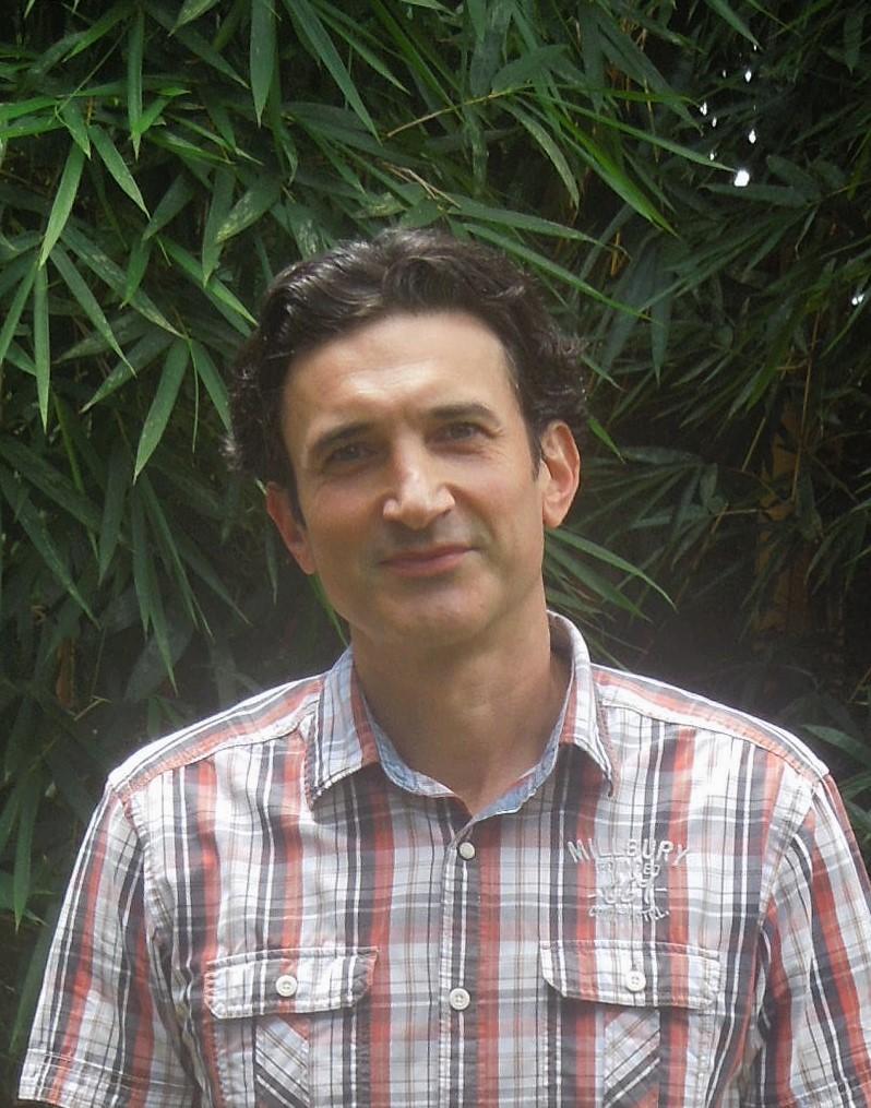 EIA & GIS Specialist Malawi