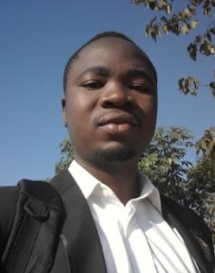 Stakeholder Engagement GIS Public COnsultation Expert IFC Malawi ESIA RAP LRP