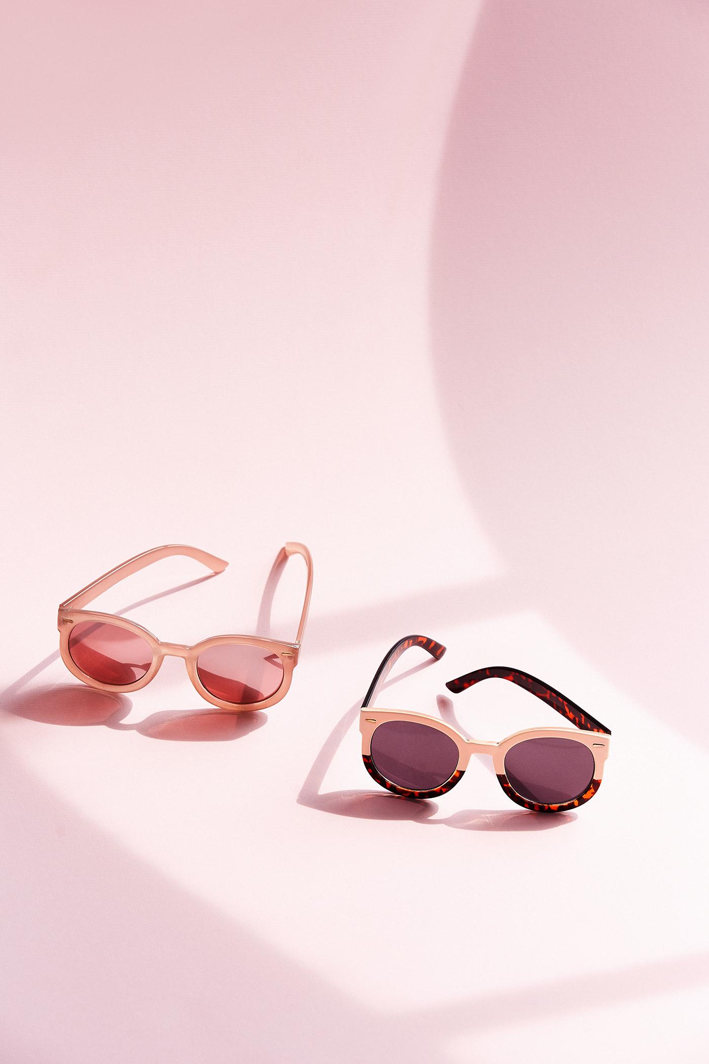 Sunglasses_16519.jpg