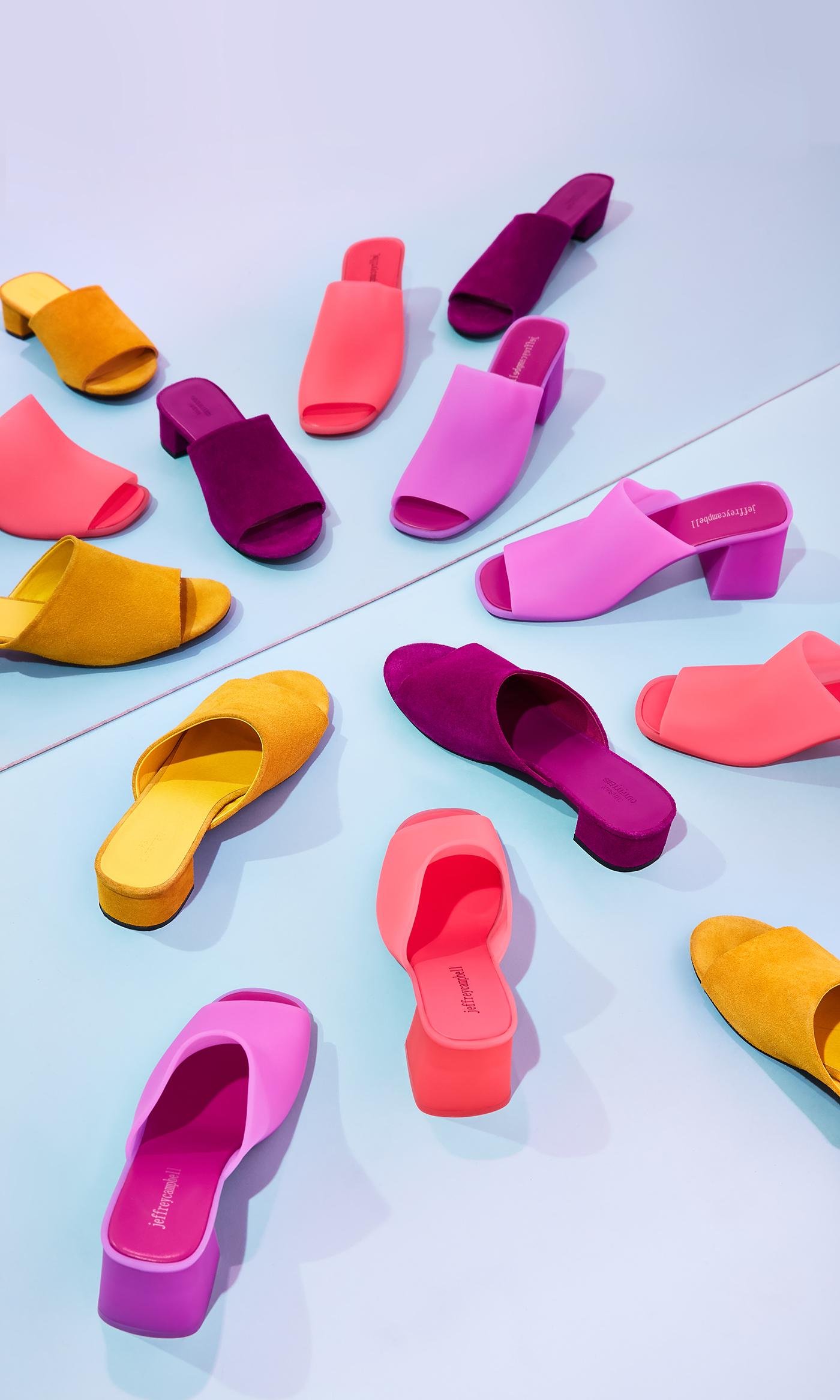 DressShoes_20902.jpg