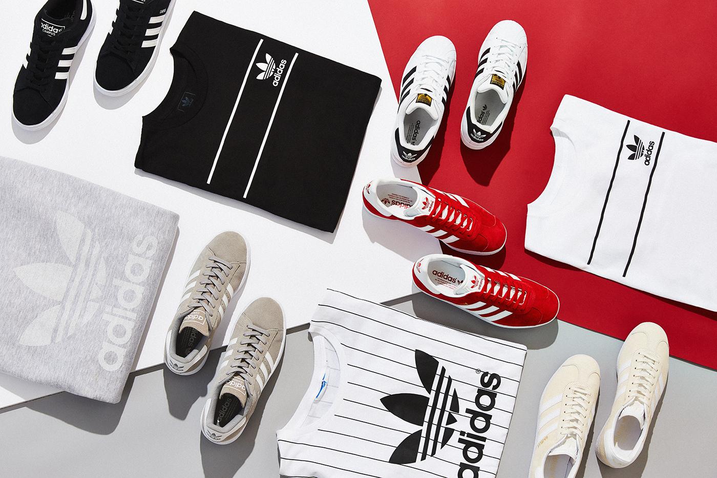 Adidas_25237.jpg