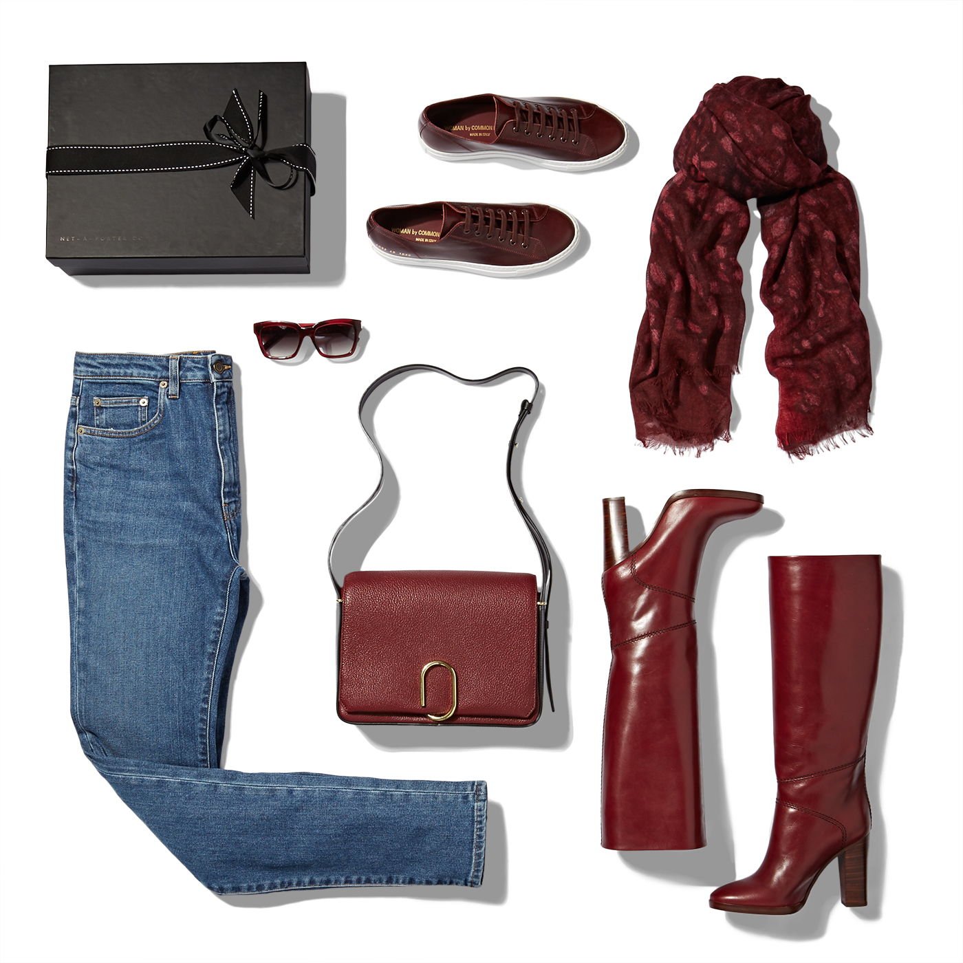 Burgundy Accessories_boxRetouched.jpg