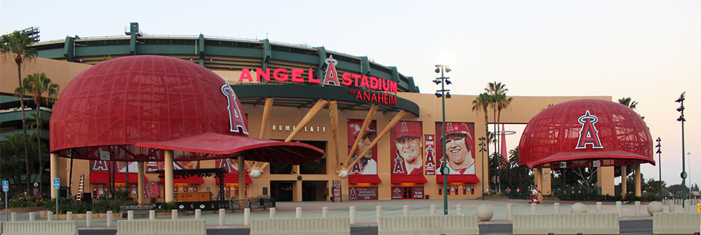 angels-stadium-front.jpg