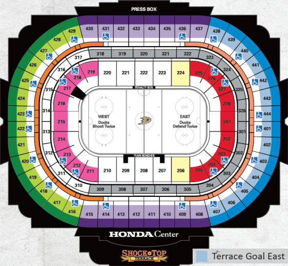 Honda Center Seating Chart 2018.png