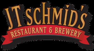 JT Schmid's.png