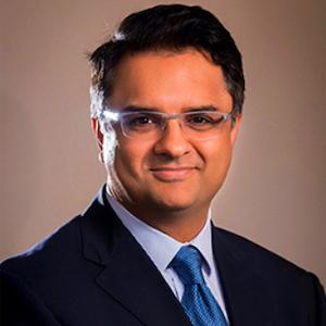 Mohammad Ahmad, BA, LL.B. — Partner  mo.ahmad@westmarktax.com