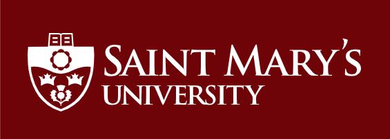 Saint Mary's University.png