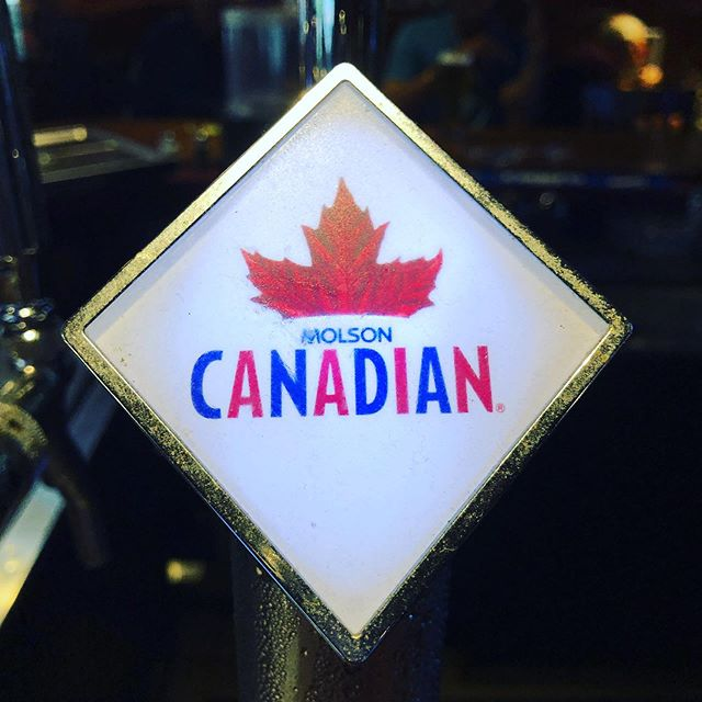 How long since you've had a Molson Canadian in SoCal? Come on out to Canada Day in OC and see what our sponsor @molsoncanadian has in store for us! www.canadiansinoc.com @cancgla
