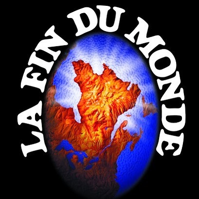 Can't wait to share some @unibroue beers with our fellow Canadians at Canada Day in Orange County. Get your tickets at Canadiansinoc.com.
