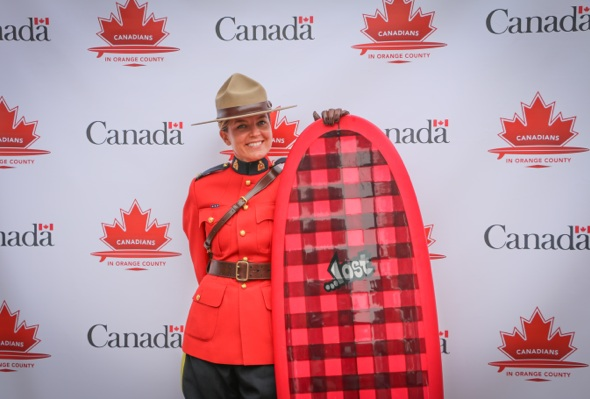 Mountie+Photo.jpg