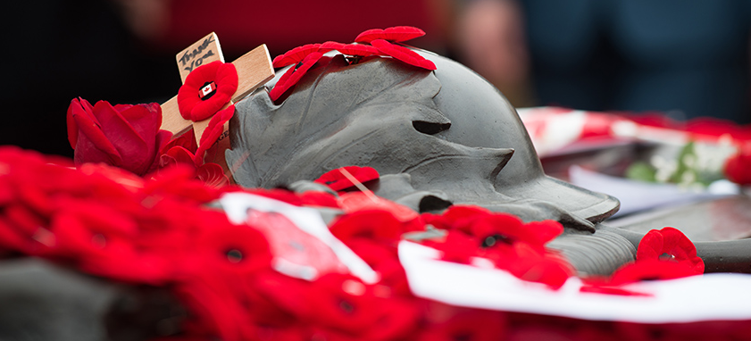 Remembrance Day Header.png
