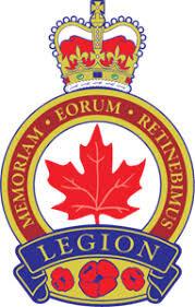 Royal Canadian Legion Logo.jpg