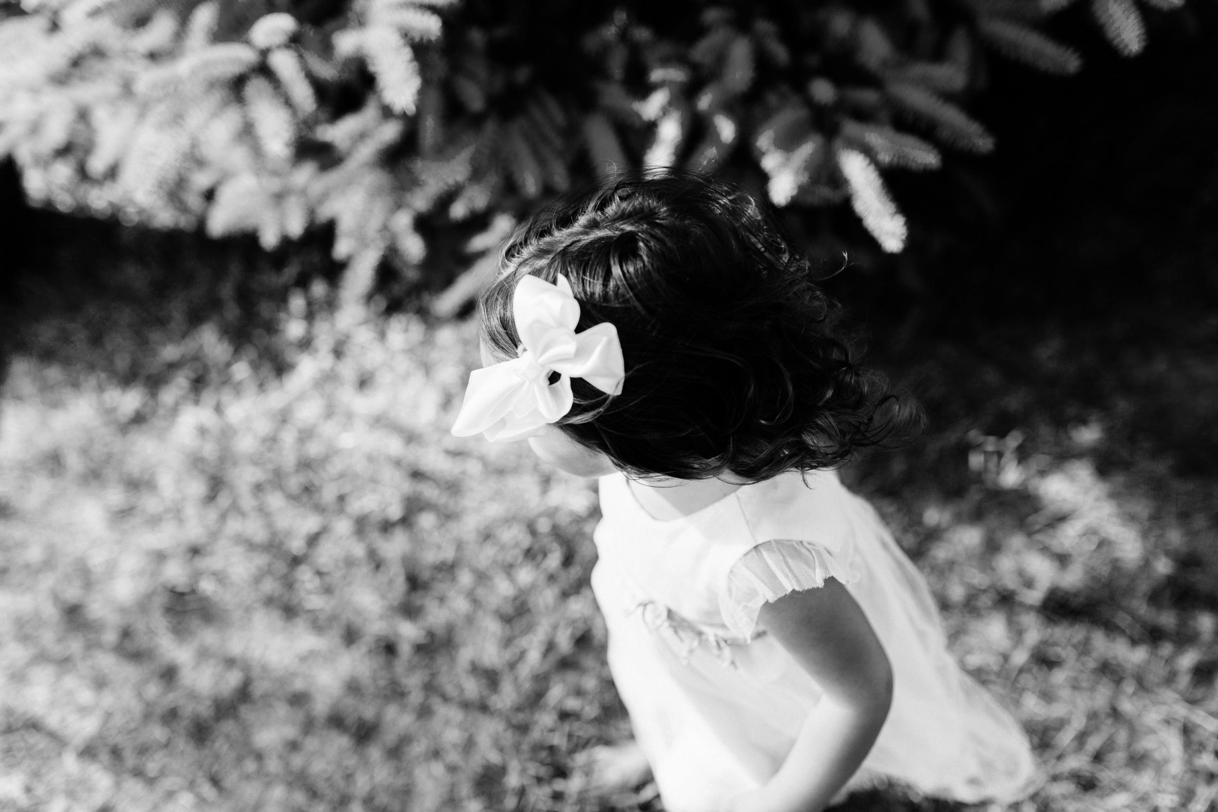 motherdaughter-3.jpg