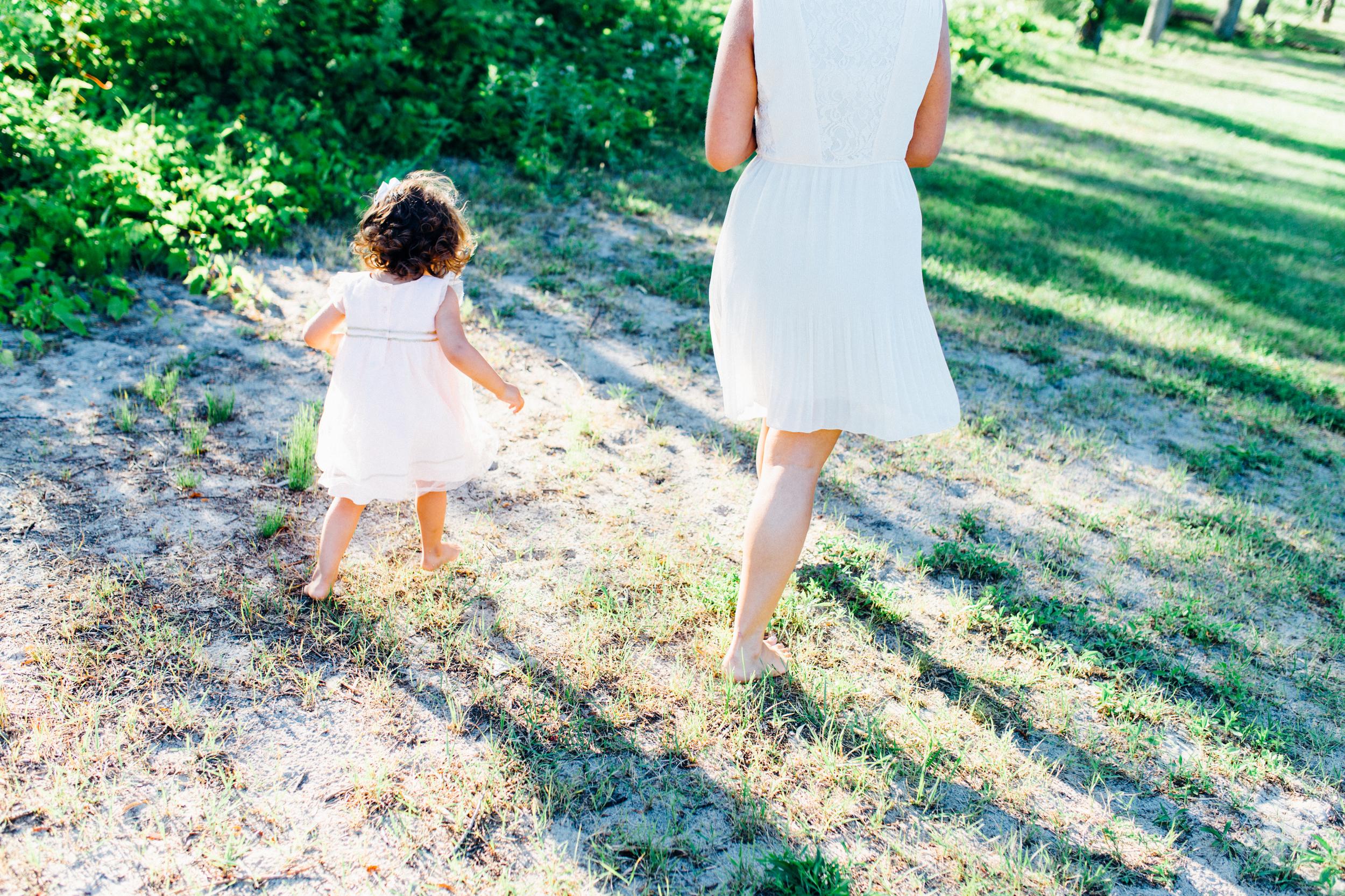 motherdaughter-11.jpg