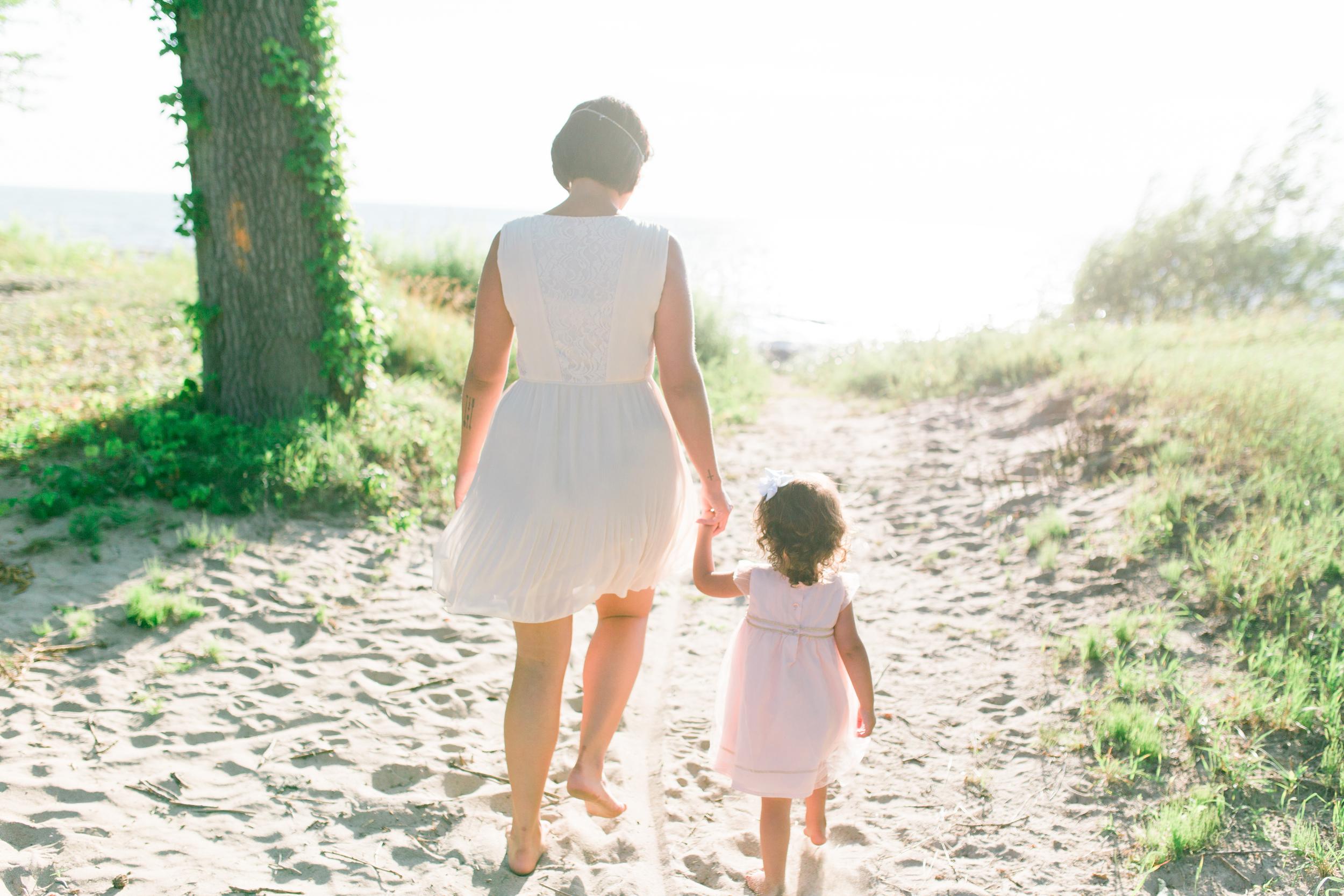 motherdaughter-25.jpg