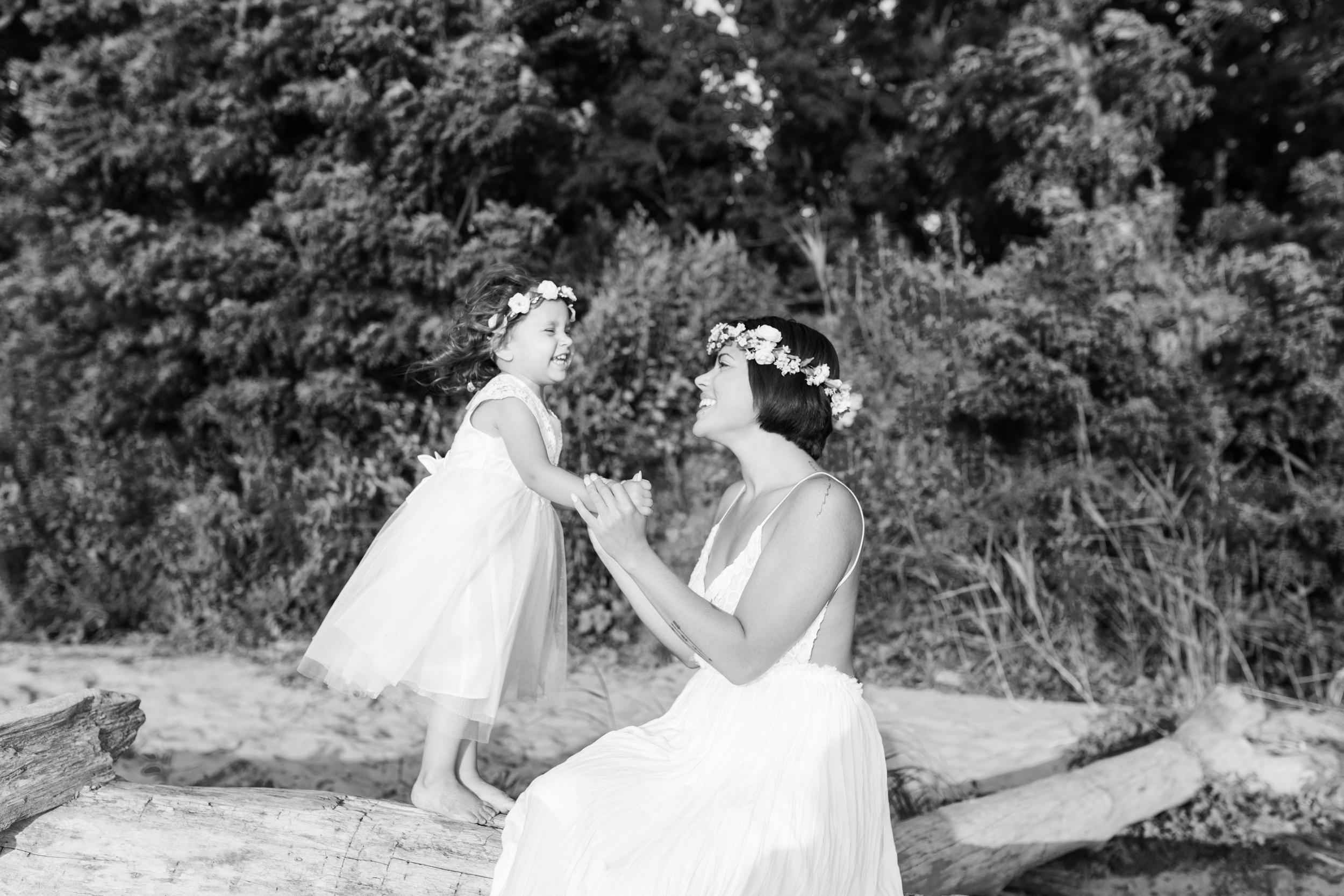 motherdaughter-53.jpg