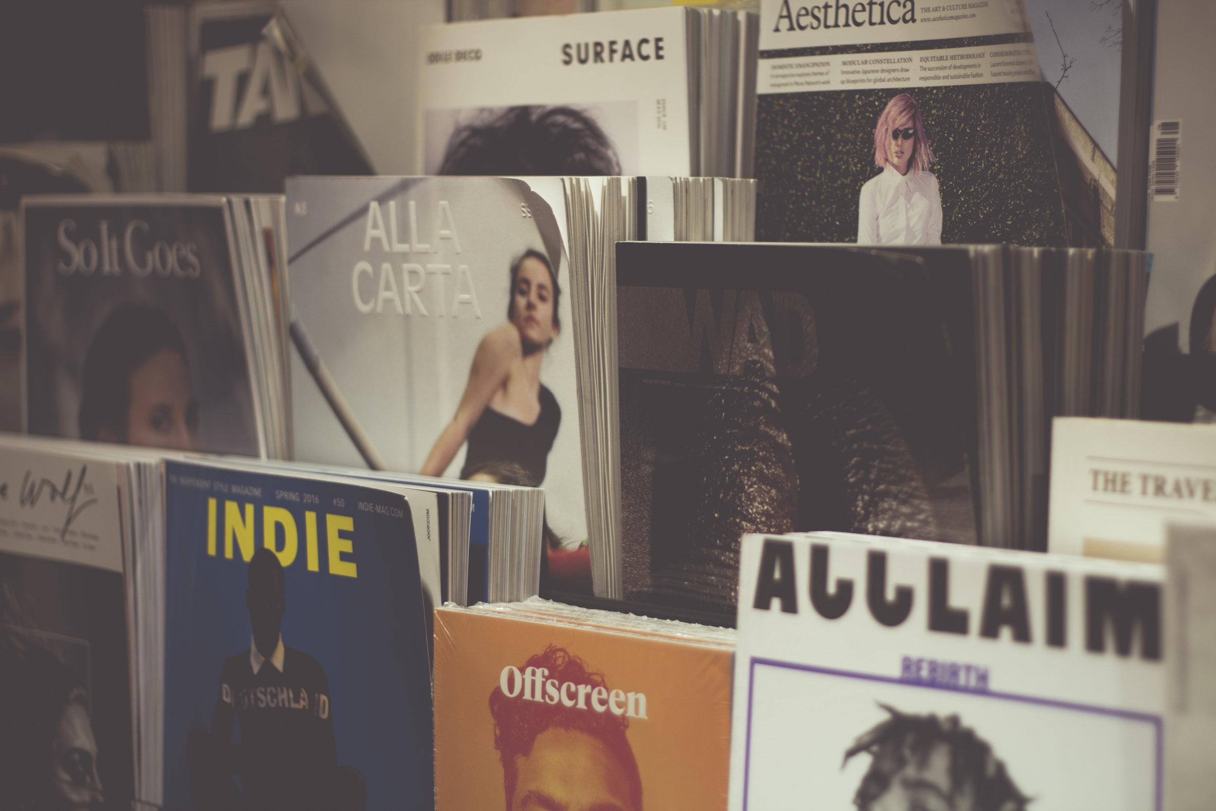 magazine shelf.jpeg