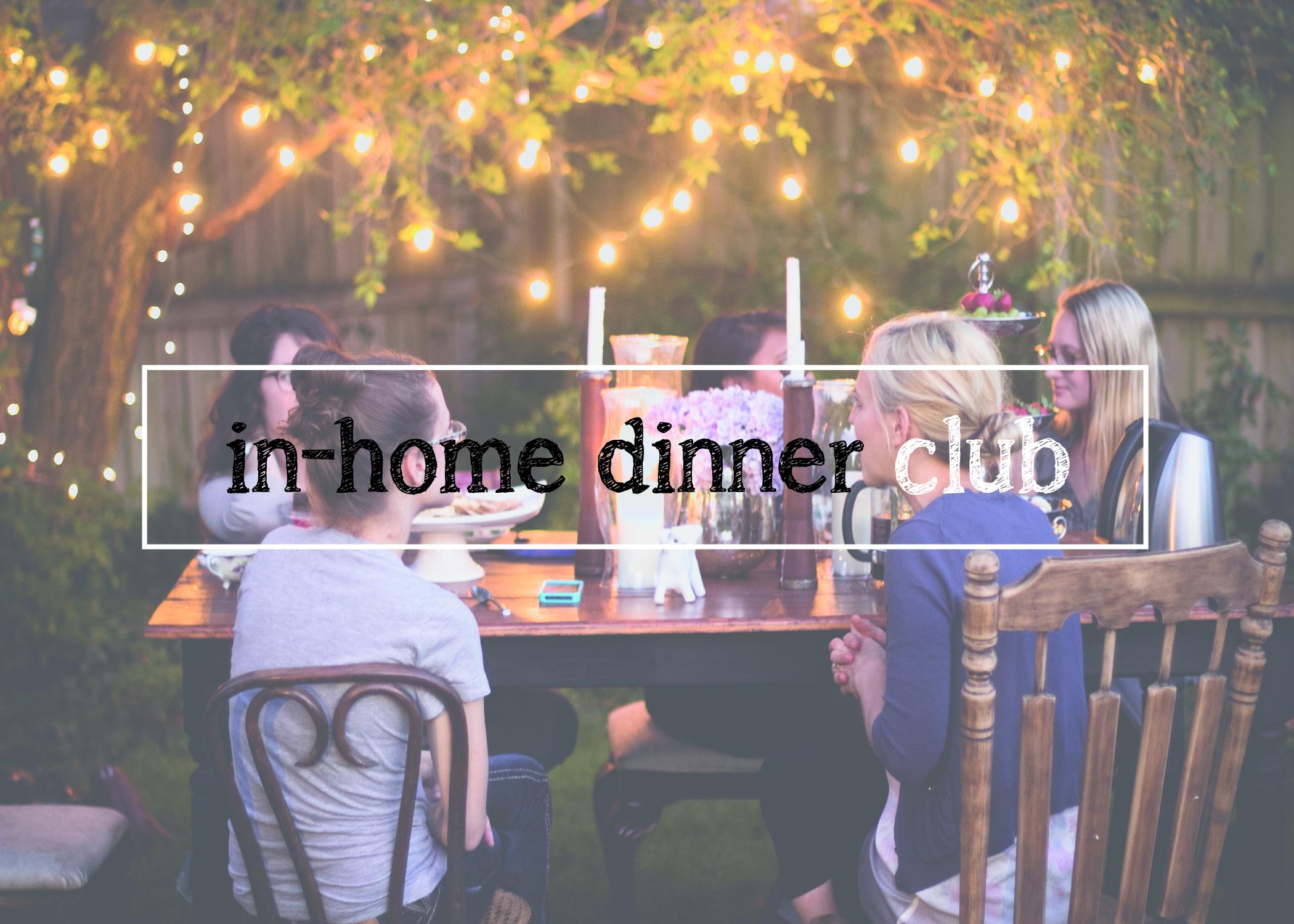 in-home dinner club.jpg