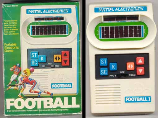I was as dominate and would run up the score like one of Switzer's Oklahoma teams.