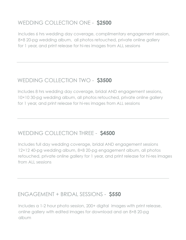 wedding pricing 2.jpg