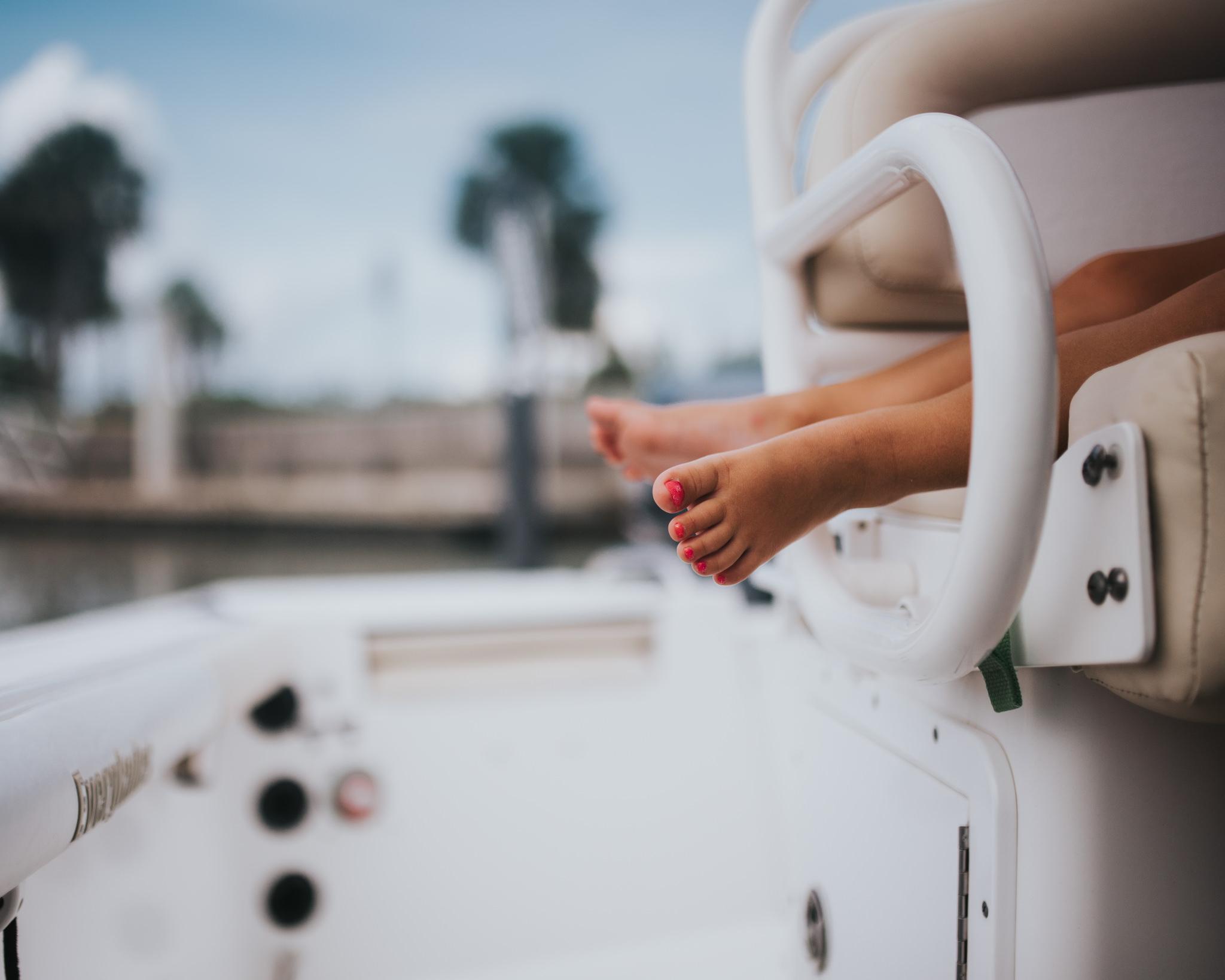 twyla jones photography - treasure coast florida - island family session-4438.jpg