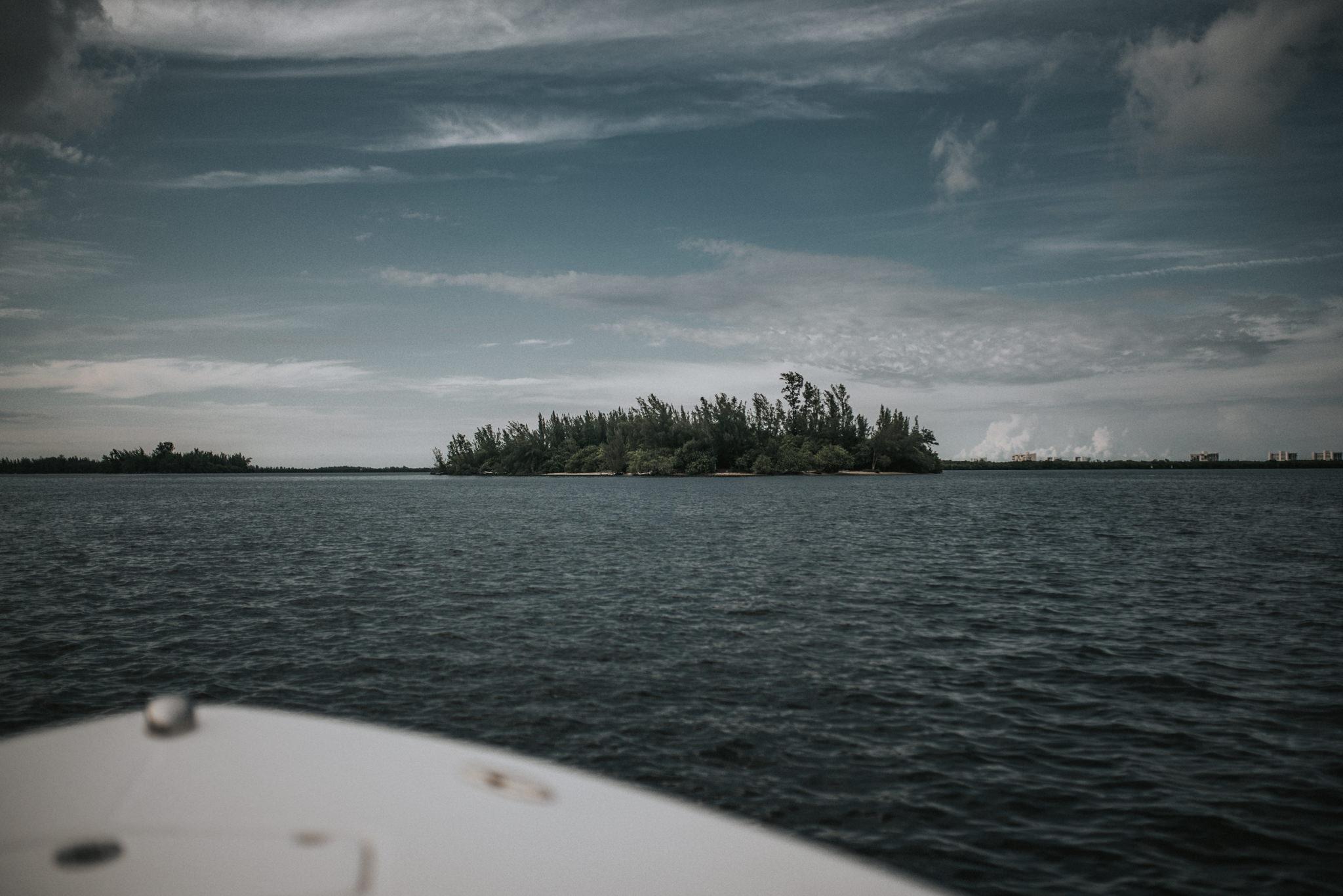 twyla jones photography - treasure coast florida - island family session-4492.jpg