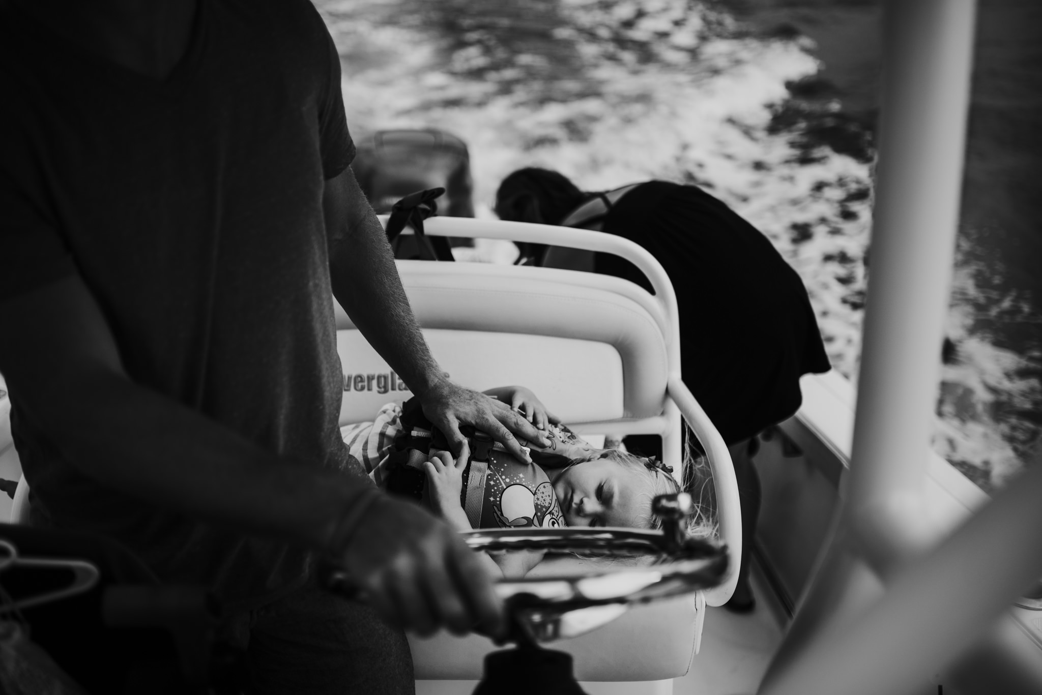 twyla jones photography - treasure coast florida - island family session-4494.jpg