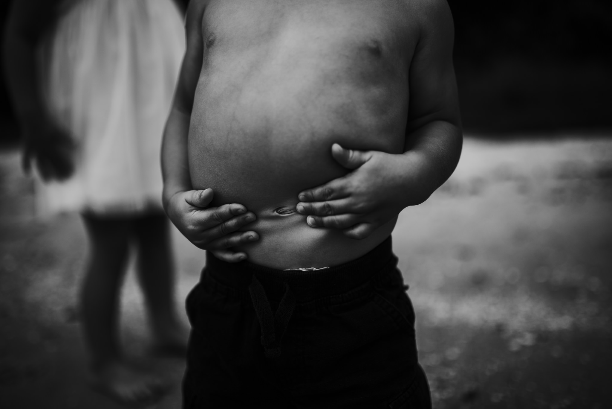 twyla jones photography - treasure coast florida - island family session-4577.jpg