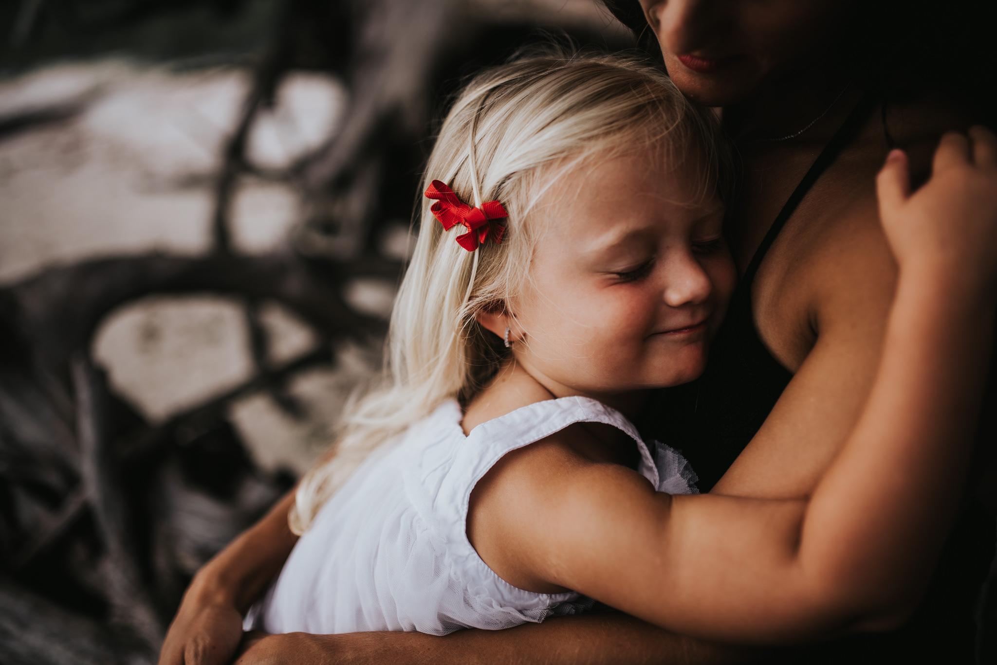 twyla jones photography - treasure coast florida - island family session-4704.jpg