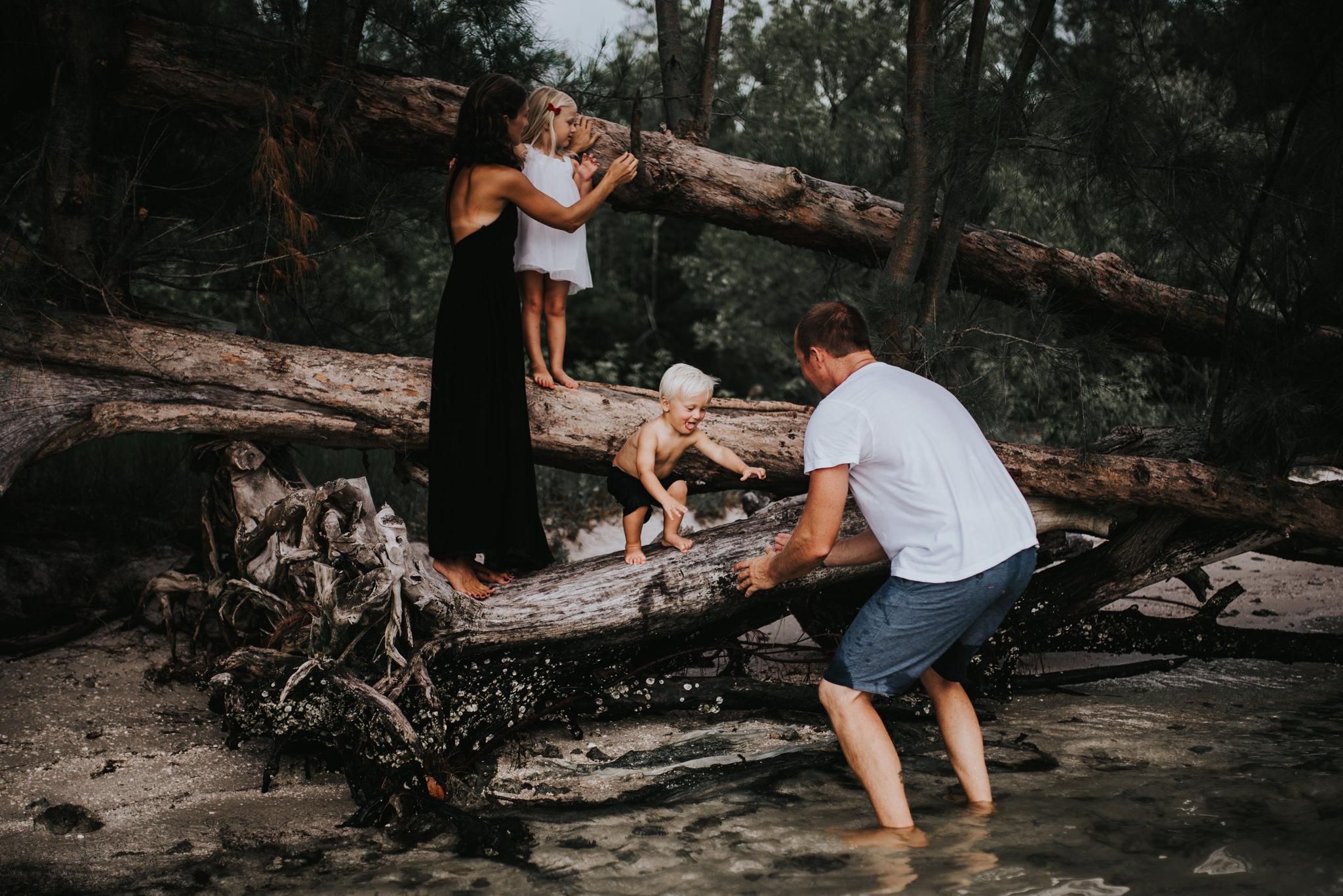 twyla jones photography - treasure coast florida - island family session-4818.jpg