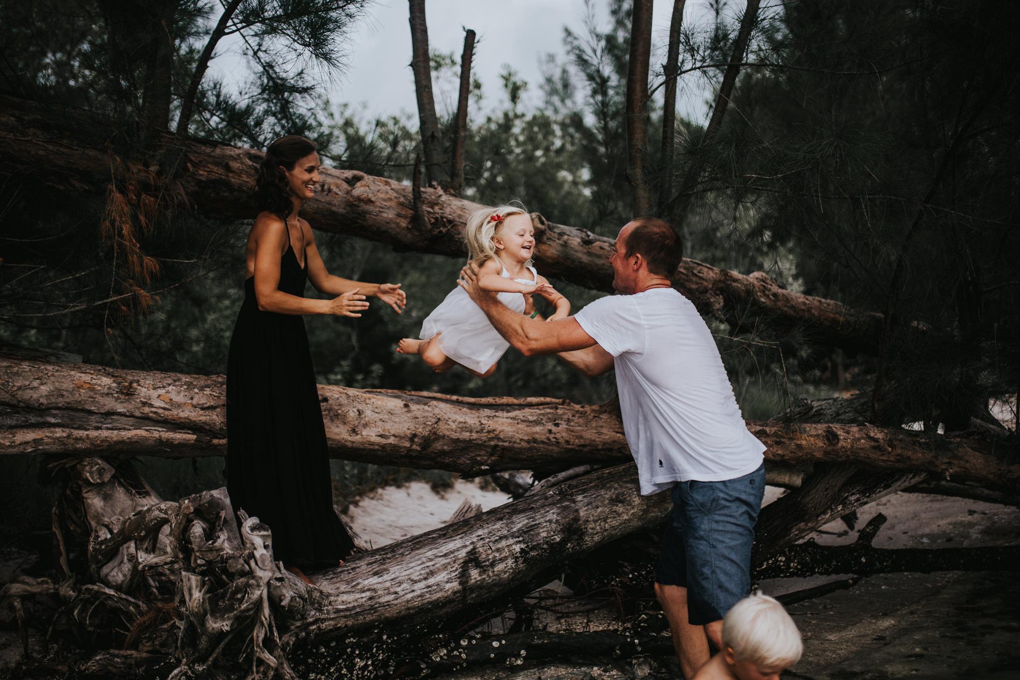 twyla jones photography - treasure coast florida - island family session-4824.jpg