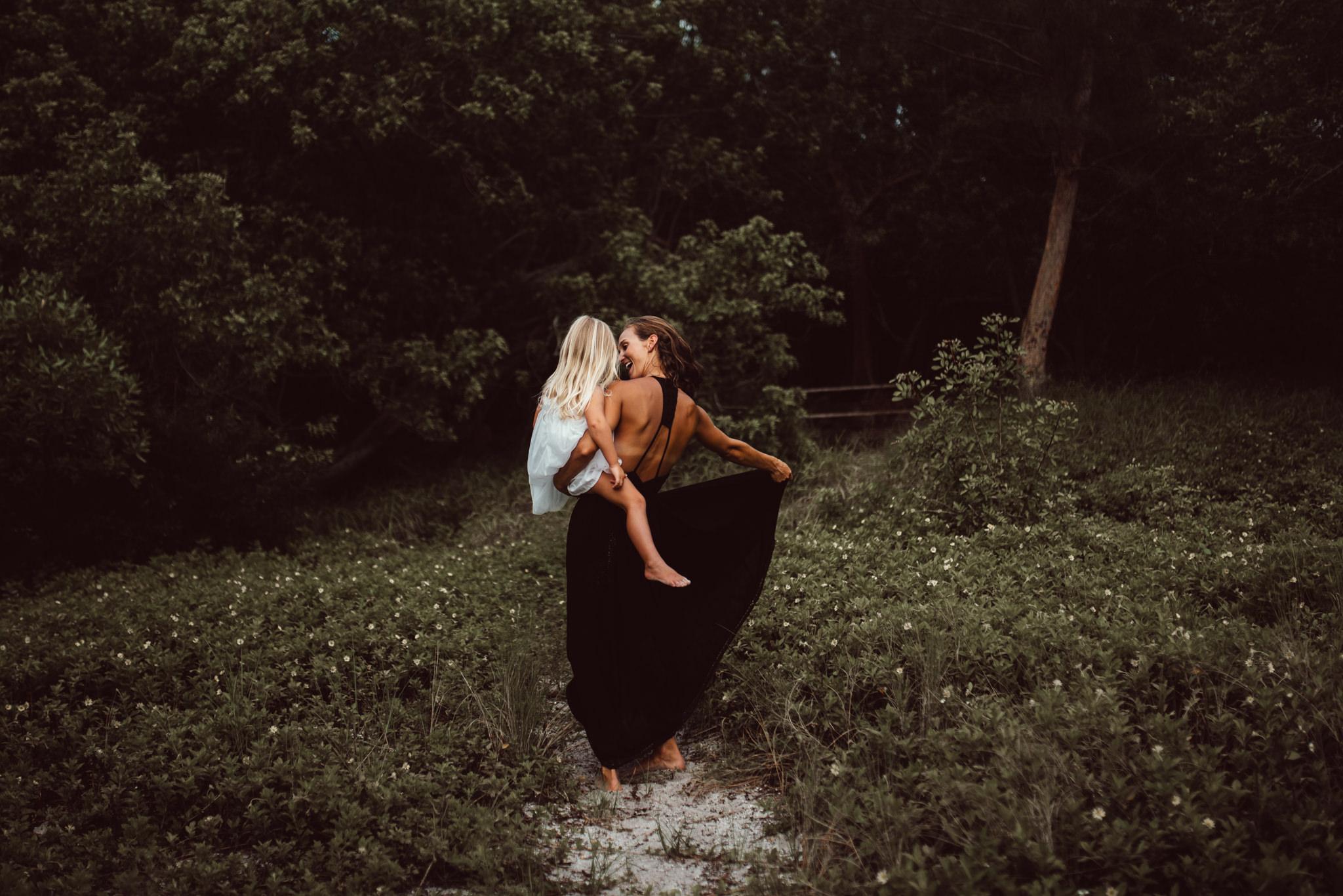 twyla jones photography - treasure coast florida - island family session-4964.jpg