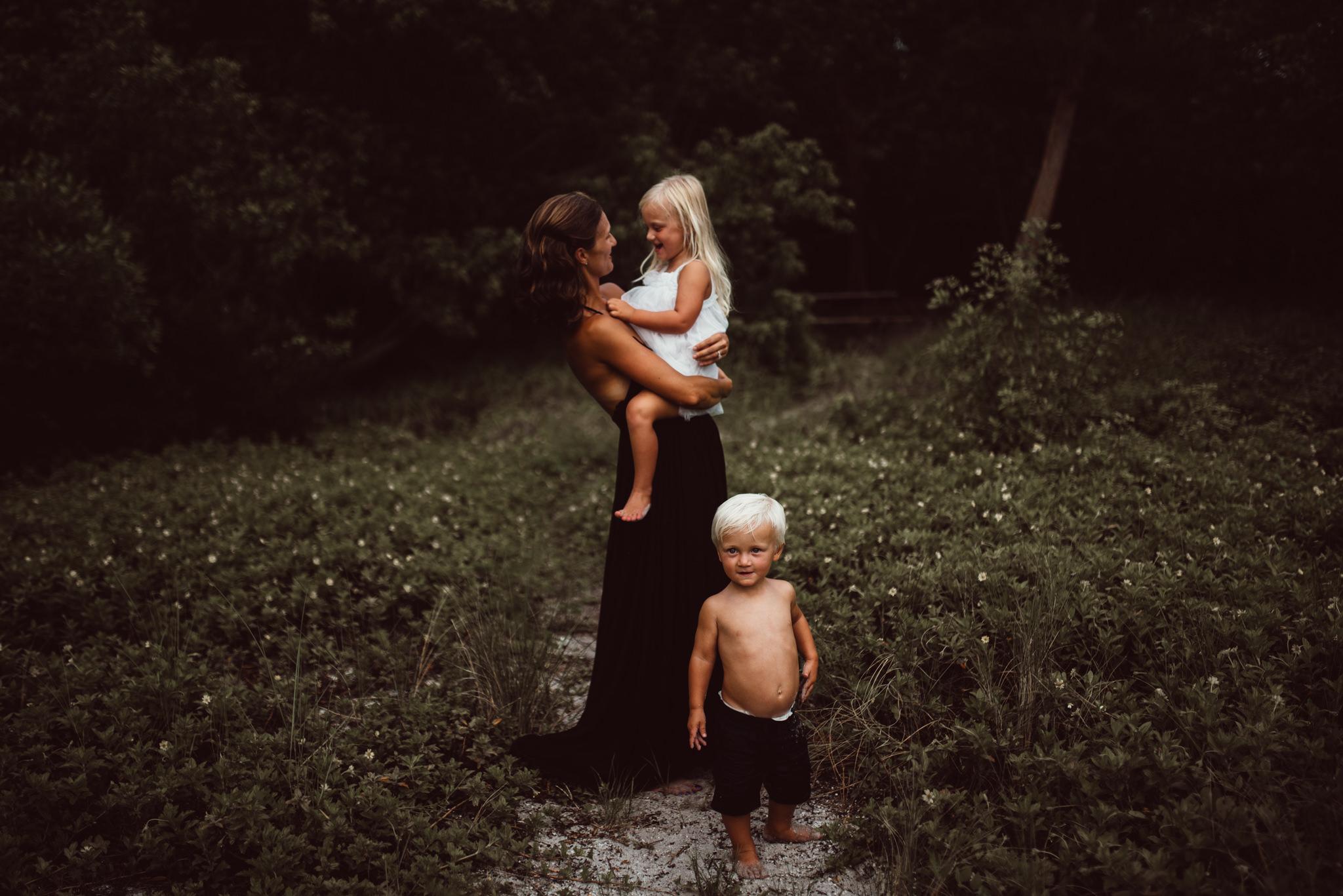 twyla jones photography - treasure coast florida - island family session-5000.jpg