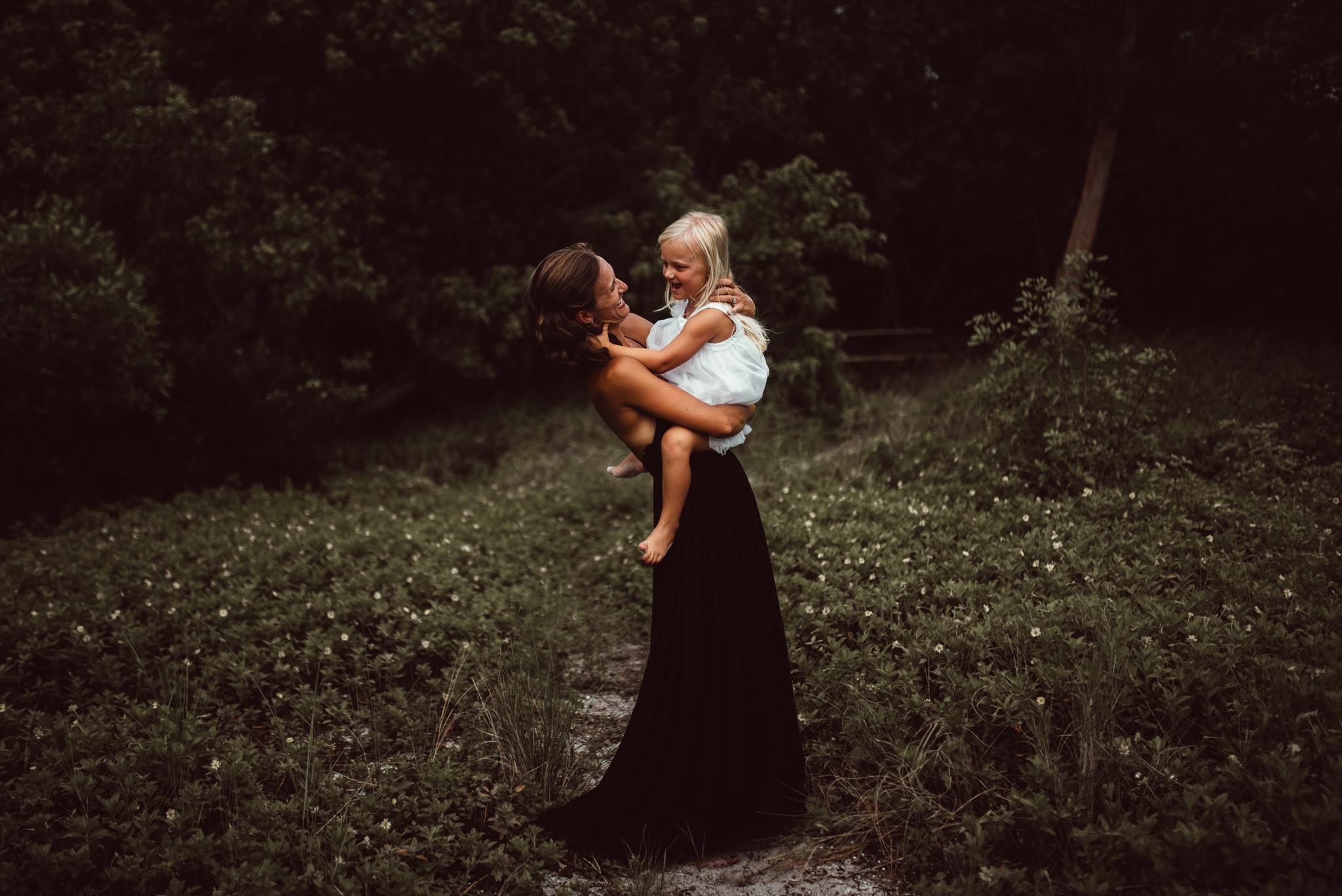 twyla jones photography - treasure coast florida - island family session-5005.jpg