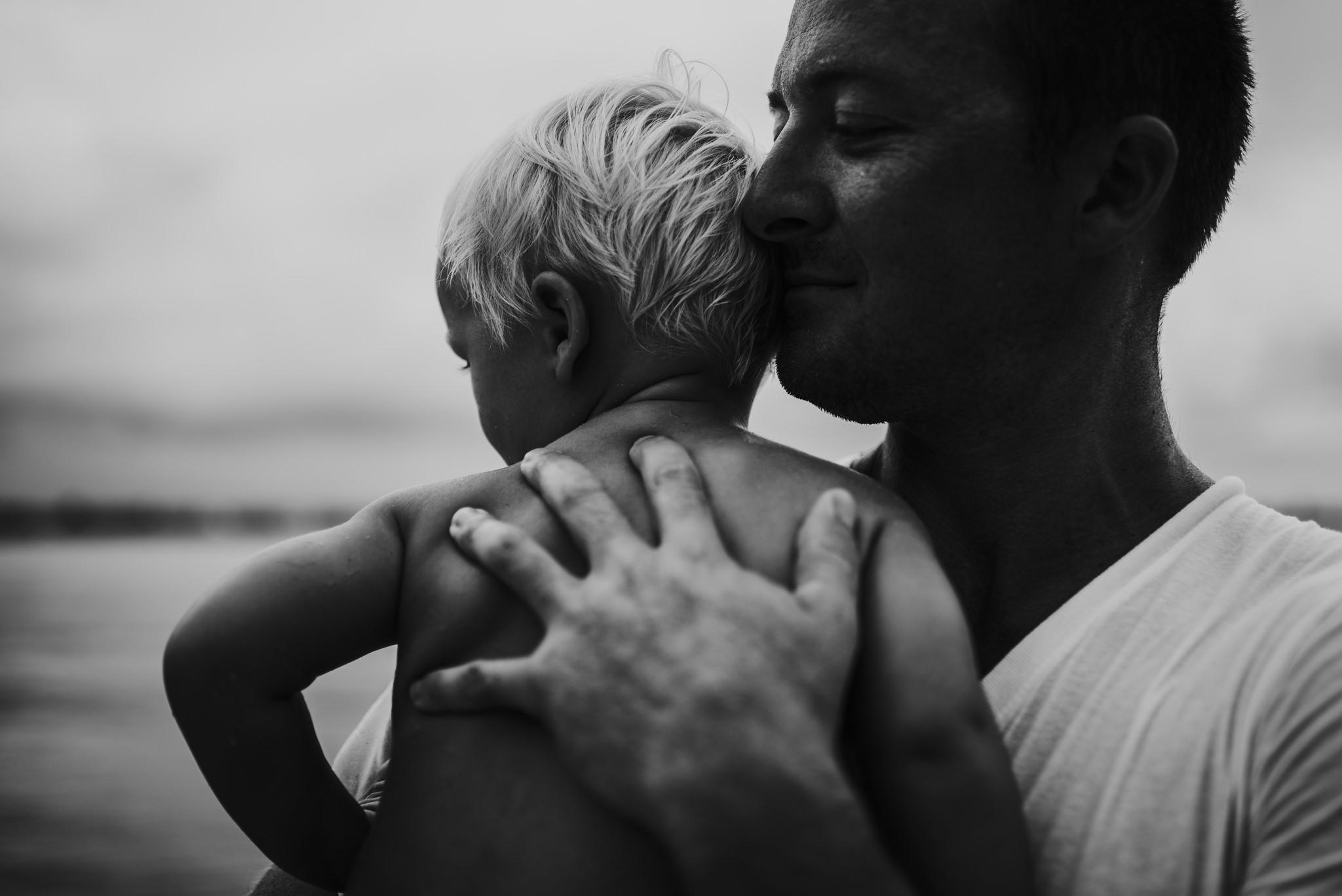 twyla jones photography - treasure coast florida - island family session-5074.jpg