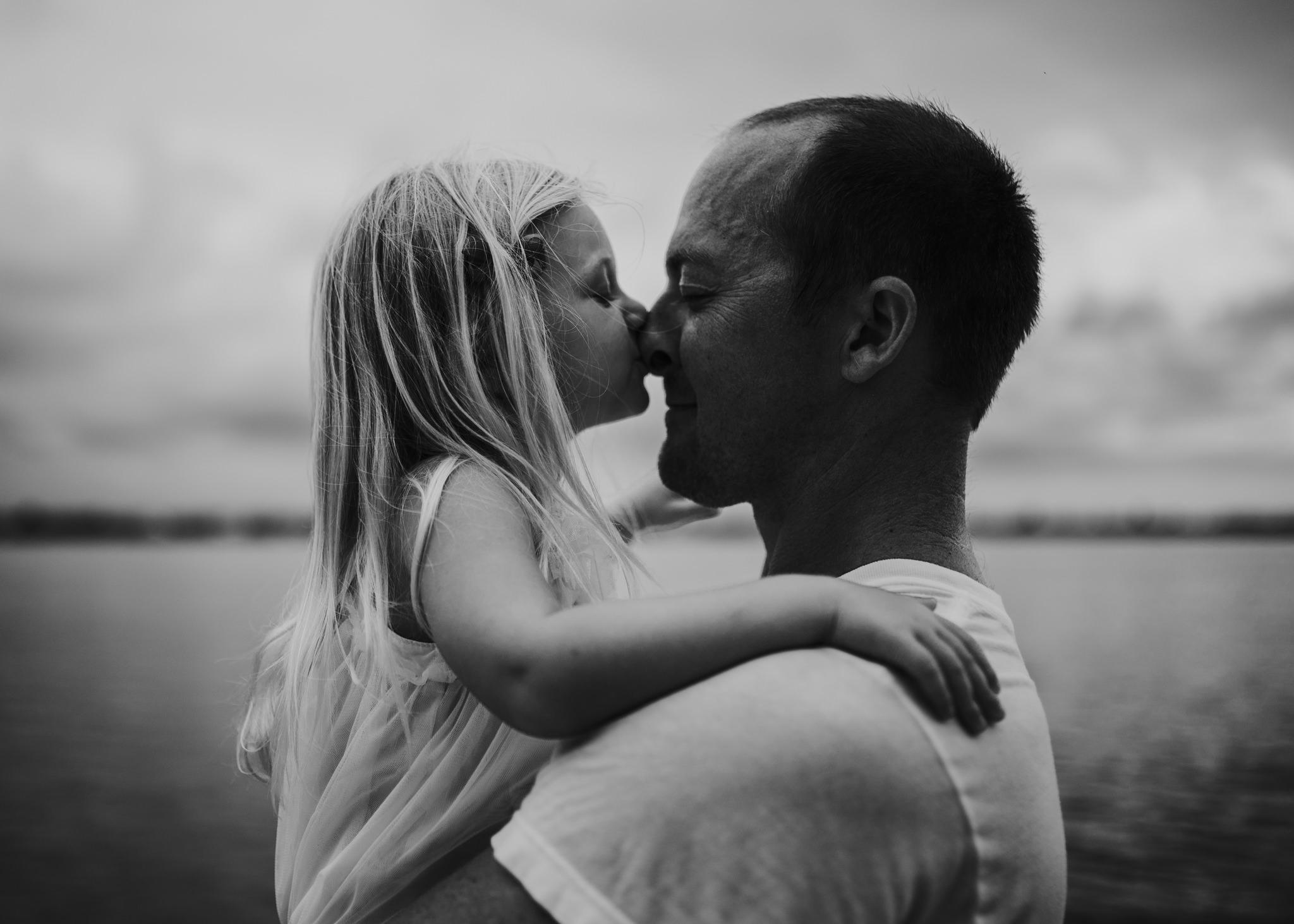 twyla jones photography - treasure coast florida - island family session-5108.jpg
