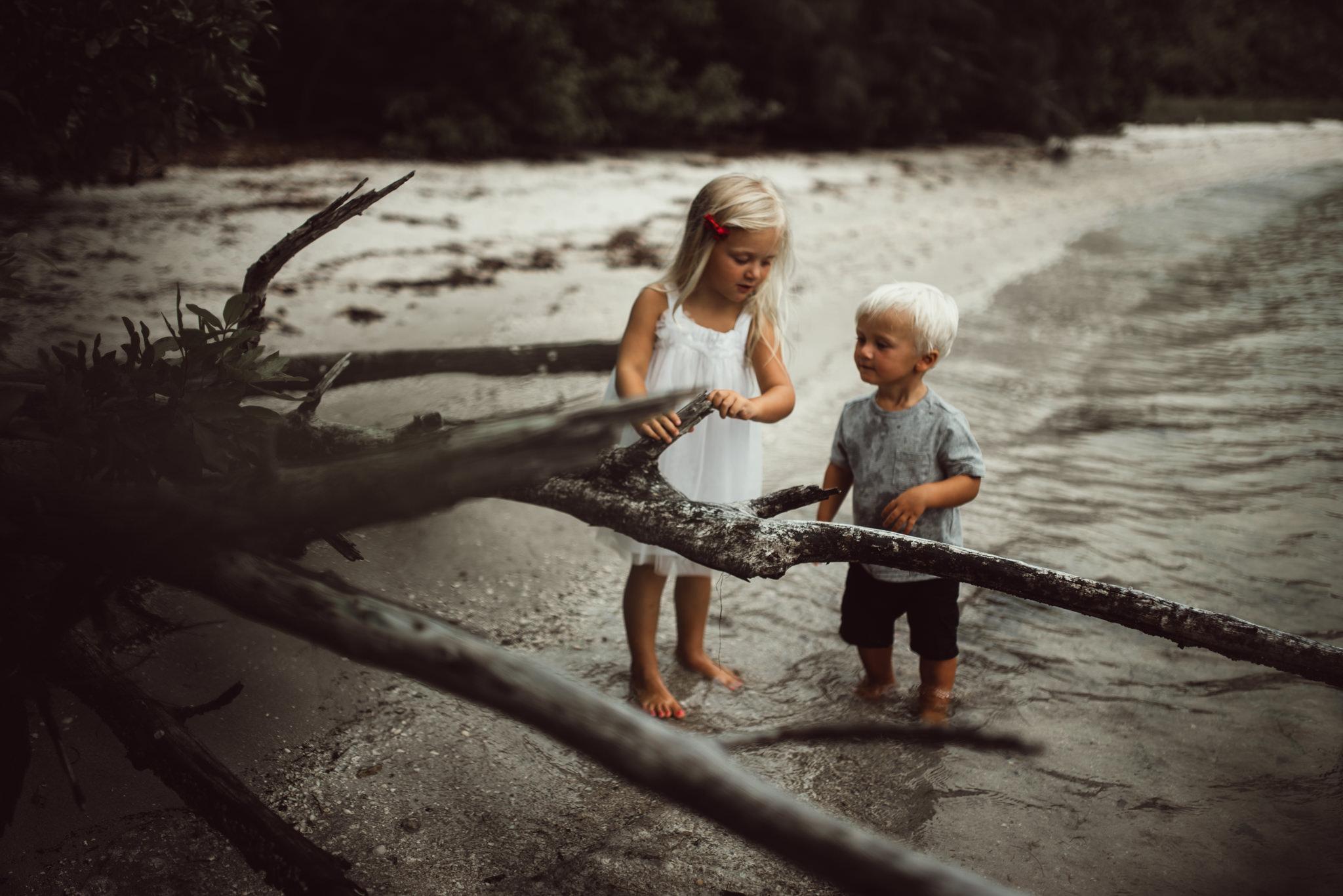 twyla jones photography - treasure coast florida - island family session-5262.jpg