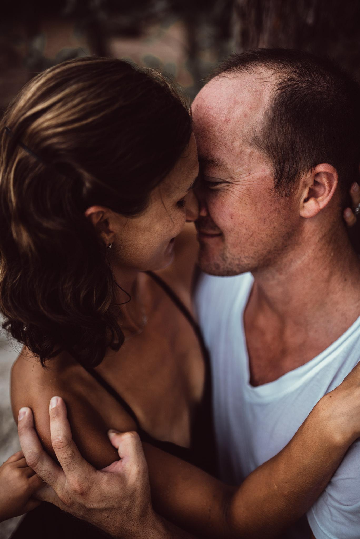 twyla jones photography - treasure coast florida - island family session-5321.jpg