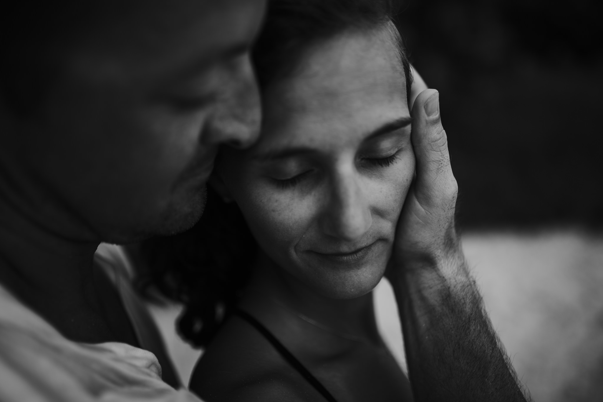 twyla jones photography - treasure coast florida - island family session-5450.jpg