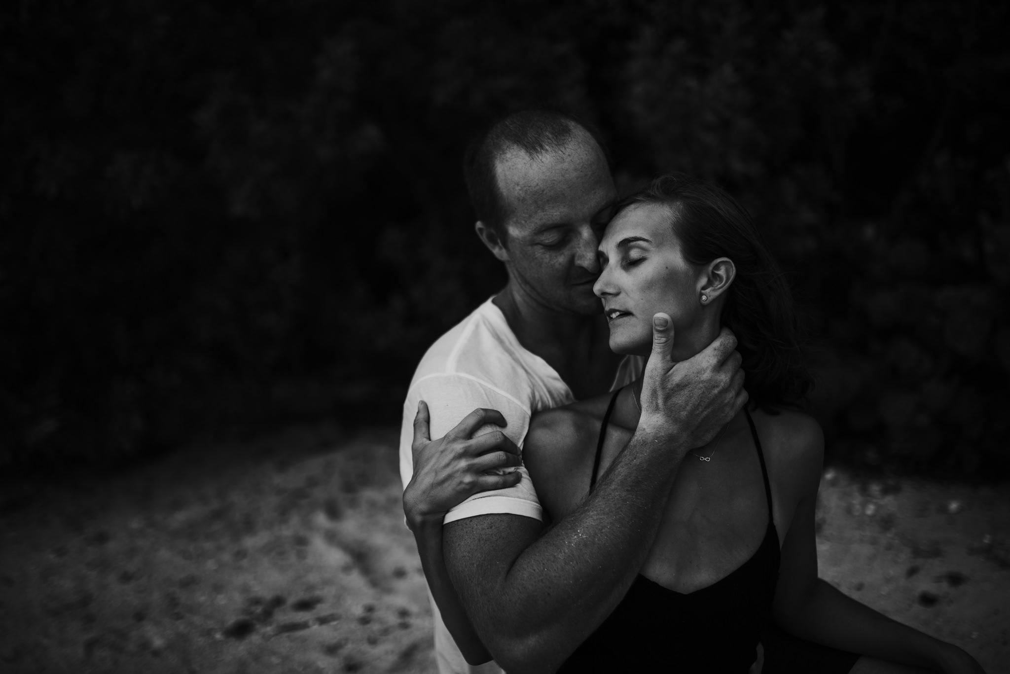 twyla jones photography - treasure coast florida - island family session-5461.jpg