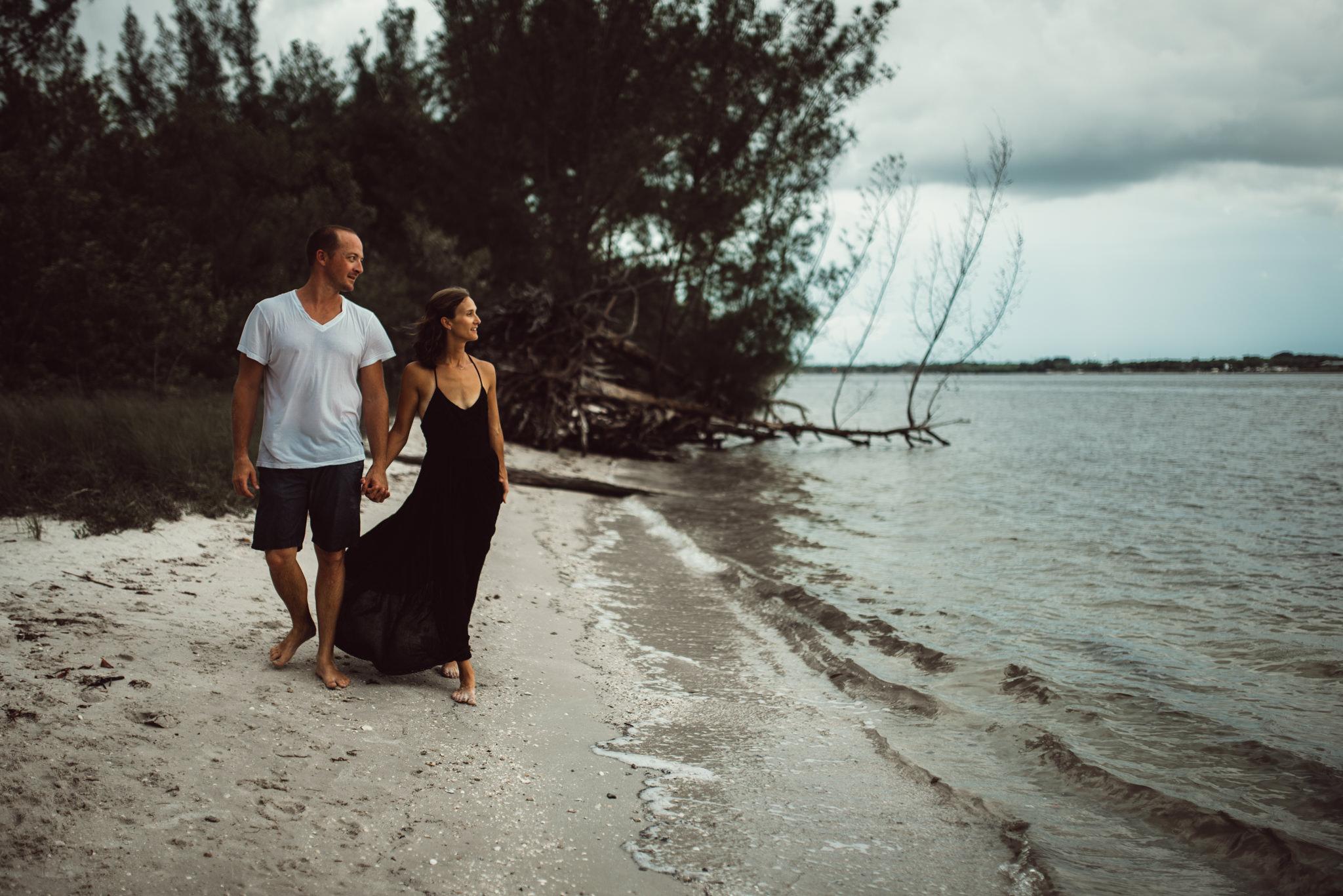 twyla jones photography - treasure coast florida - island family session-5488.jpg