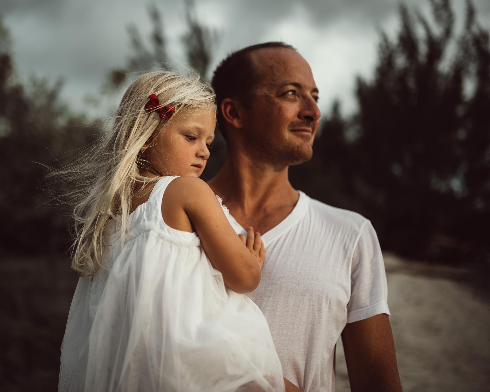 twyla jones photography - treasure coast florida - island family session-5576.jpg